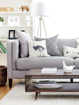 Marvelous Mid Century Modern Coffee Table Ideas To Try This Month 19