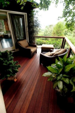 Newest Home Outdoor Decoration Ideas For Enjoying Your Days 17
