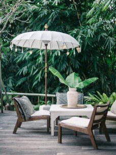 Newest Home Outdoor Decoration Ideas For Enjoying Your Days 19