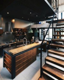 Outstanding Home Interior Design Ideas To Make Your Home Awesome 03