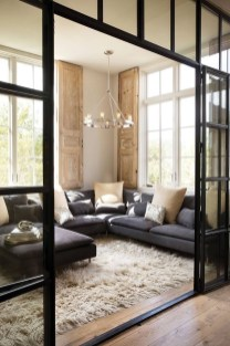 Outstanding Home Interior Design Ideas To Make Your Home Awesome 13
