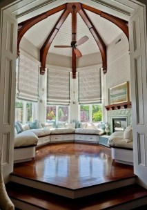 Outstanding Home Interior Design Ideas To Make Your Home Awesome 30