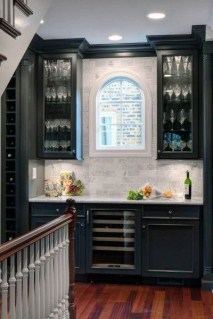 Popular Home Mini Bar Kitchen Designs Ideas To Have Asap 01