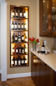 Popular Home Mini Bar Kitchen Designs Ideas To Have Asap 14
