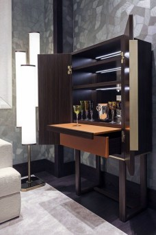Popular Home Mini Bar Kitchen Designs Ideas To Have Asap 20