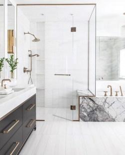 Pretty Bathroom Accessories Design 01
