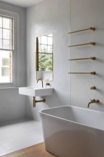 Pretty Bathroom Accessories Design 03