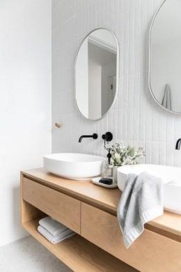 Pretty Bathroom Accessories Design 09