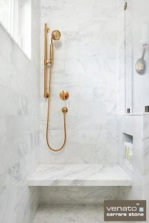 Pretty Bathroom Accessories Design 13