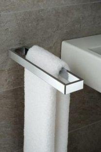 Pretty Bathroom Accessories Design 29