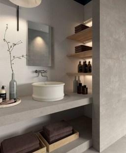 Pretty Bathroom Accessories Design 32