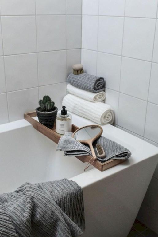 Pretty Bathroom Accessories Design 38