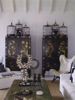 Pretty Chinese Living Room Decor Ideas To Try Asap 05
