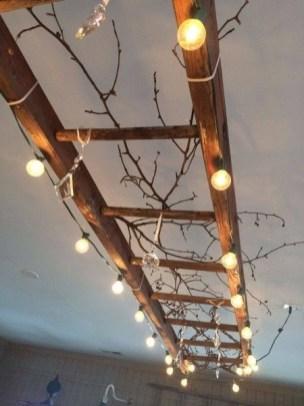 Adorable Diy Light Design Ideas For Stunning Home Outdoor 26