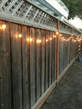 Adorable Diy Light Design Ideas For Stunning Home Outdoor 34