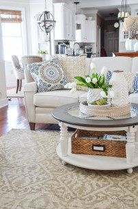 Attractive Family Room Designs Ideas That Will Inspire You 02