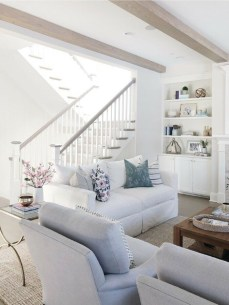 Attractive Family Room Designs Ideas That Will Inspire You 04