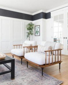 Attractive Family Room Designs Ideas That Will Inspire You 10