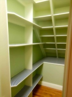 Awesome Storage Ideas For Under Stairs To Try Asap 38