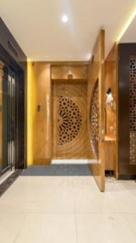 Best Wooden Door Design Ideas To Try Right Now 03