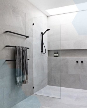 Lovely Bathroom Design Ideas That You Need To Have 09