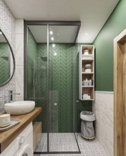 Lovely Bathroom Design Ideas That You Need To Have 12