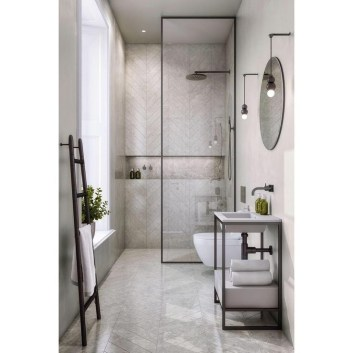 Lovely Bathroom Design Ideas That You Need To Have 16