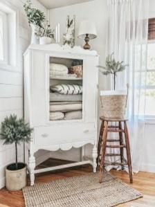 Popular Farmhouse Home Decor Ideas To Copy Asap 02