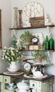 Popular Farmhouse Home Decor Ideas To Copy Asap 19
