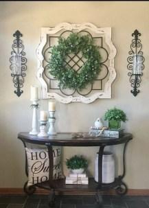 Popular Farmhouse Home Decor Ideas To Copy Asap 39