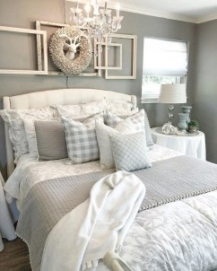 Pretty Farmhouse Master Bedroom Ideas To Try Asap 03