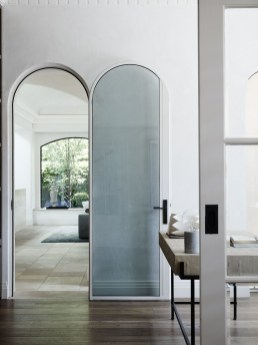 Sophisticated Home Door Designs Ideas That Are Suitable For Your Home 06