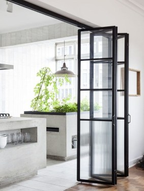 Sophisticated Home Door Designs Ideas That Are Suitable For Your Home 15