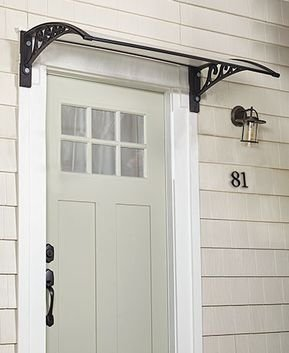 Sophisticated Home Door Designs Ideas That Are Suitable For Your Home 17