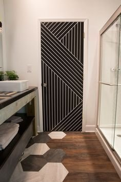 Sophisticated Home Door Designs Ideas That Are Suitable For Your Home 24