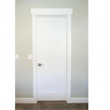 Sophisticated Home Door Designs Ideas That Are Suitable For Your Home 34