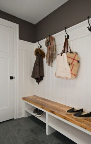 Spectacular Diy Shoe Storage Ideas For Best Home Organization To Try 17