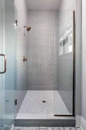Spectacular Tile Shower Design Ideas For Your Bathroom 15