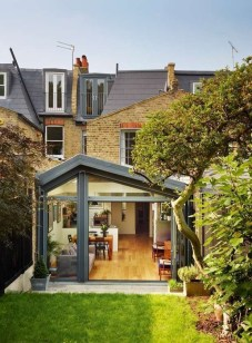 Top Terrace Design Ideas For Home On A Budget To Have 01