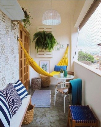 Top Terrace Design Ideas For Home On A Budget To Have 16