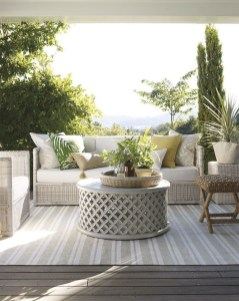 Top Terrace Design Ideas For Home On A Budget To Have 28