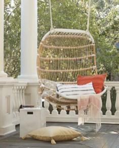 Top Terrace Design Ideas For Home On A Budget To Have 37