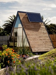 Affordable Tiny House Design Ideas To Live In Nature 23