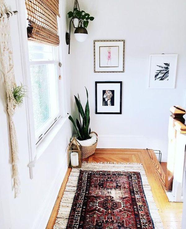 Amazing Praying Room Design Ideas To Bring Your Ramadan More Beautiful 23