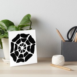 Comfy Spider Verse Wall Decor Ideas That You Can Buy Right Now 02