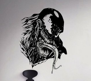 Comfy Spider Verse Wall Decor Ideas That You Can Buy Right Now 11