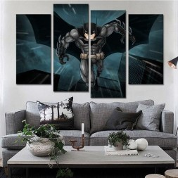 Comfy Spider Verse Wall Decor Ideas That You Can Buy Right Now 47