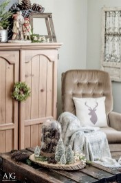 Cozy Winter Decorations Ideas For Kids Room To Have Right Now 04