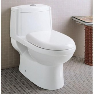 Elegant Eco Friendly Toilet Design Ideas To Have In The Woods 06