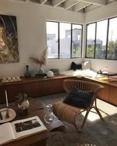 Inspiring Male Living Space Design Ideas That You Need To Try Asap 01